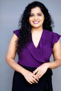 Nidhi Sinha 2