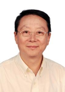 Dr. Cai Jiahe