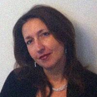 Prof. Del Sarto's Take on Palestine'sFuture