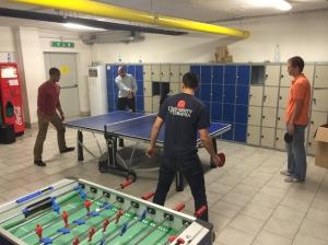 ping-pong-1