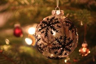 This Week at SAIS [Dec. 14 – Dec.20]