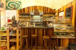 Cafe de la Paix (Source: Tripadvisor)