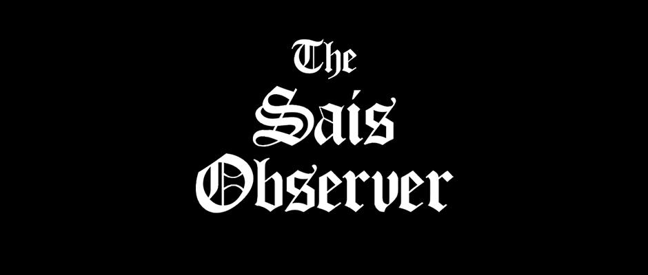 SAIS Featured Image