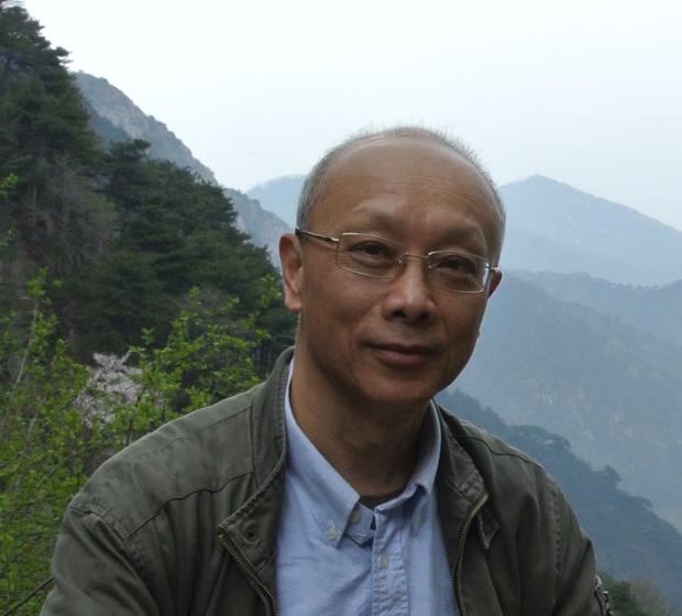 Hua Tao Image