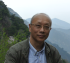 Dr. Hua Tao, professor of Chinese Studies at the Hopkins-Nanjing Center (Photo Courtesy: Professor Hua Tao)