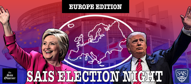 election-night-blog-tso-europe