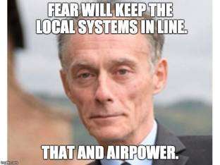 fear-and-airpower