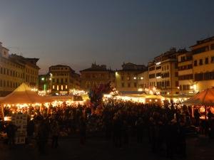 florence-market